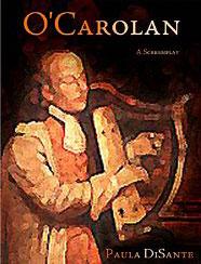 O'Carolan screenplay