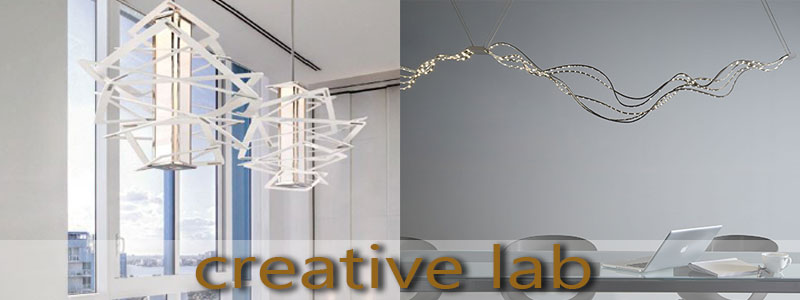 tech lighting surge linear jorn linear 1464jpgau003d1116584367094 light decorative lc architectural visit our blog like us on