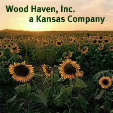 Wood Haven, Inc. a Kansas Company