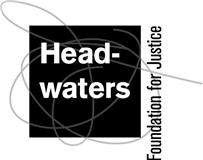 Headwaters Foundation logo