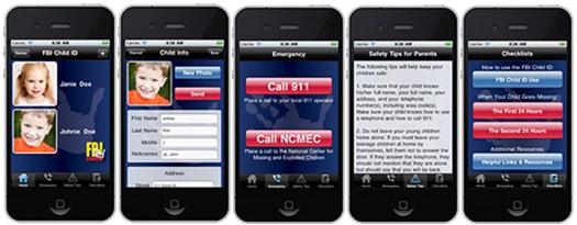 fbi app 2