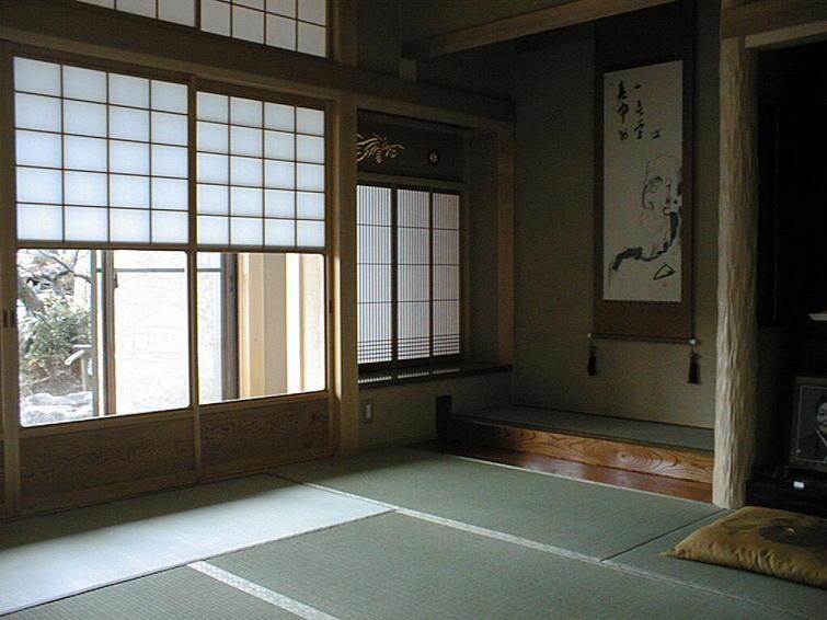 Omoya Zukuri