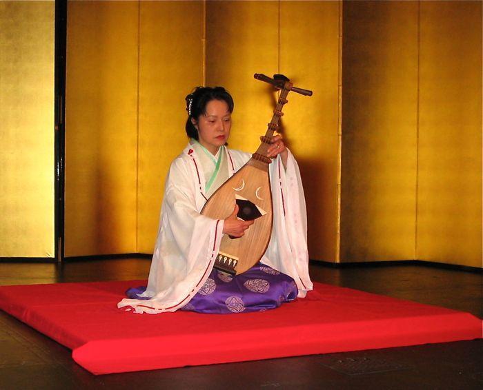Yoko Hiraoka