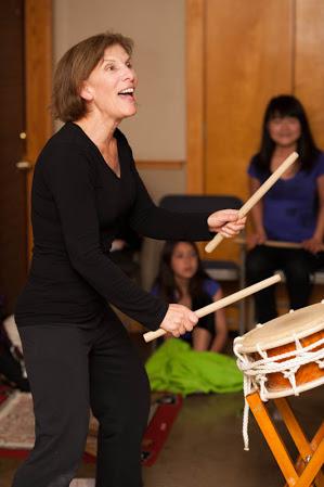 Karen Zeidan