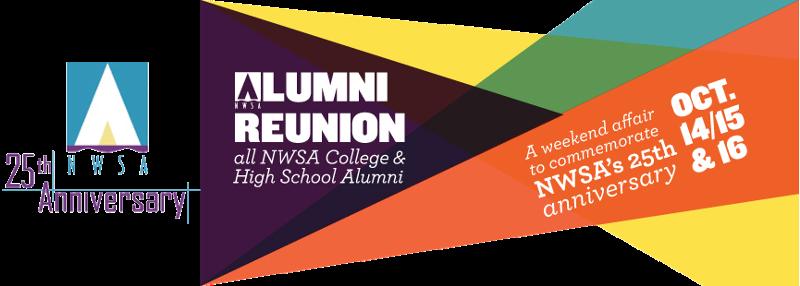 Alumni Reunion Banner2