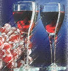wineilikeitredwineglasses