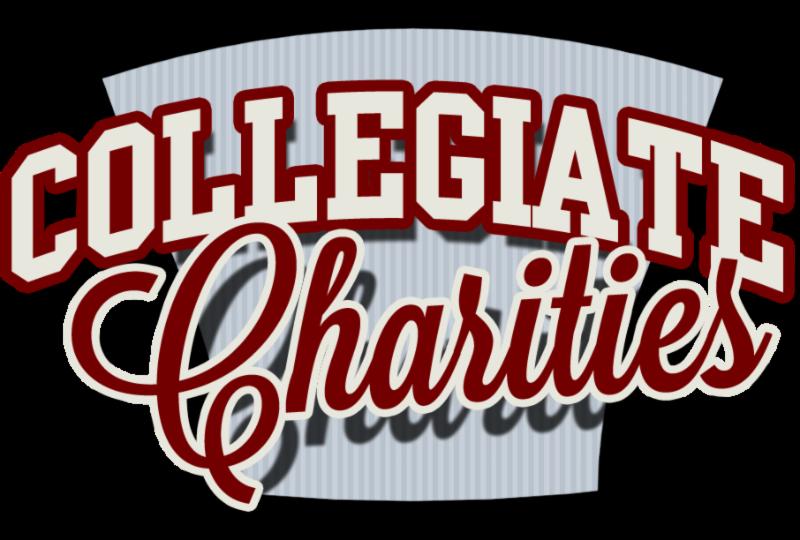 2015 Collegiate Charities -- Philanthropic Greek Classic