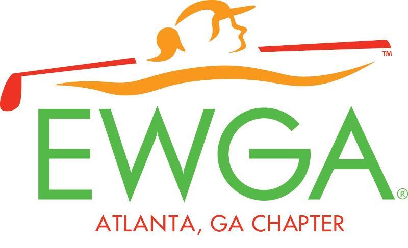 EWGA color logo