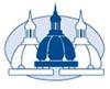 JHM&SA logo