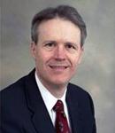 David Hellmann
