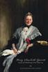 Mary Elizabeth Garrett book