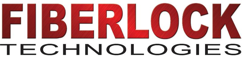 Fiberlock Logo