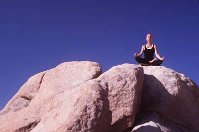 rock-yoga-woman.jpg