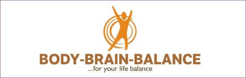 body brain balance