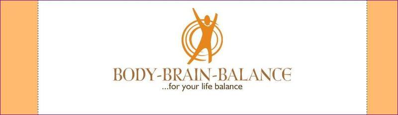 BODY-BRAIN-BALANCE.US