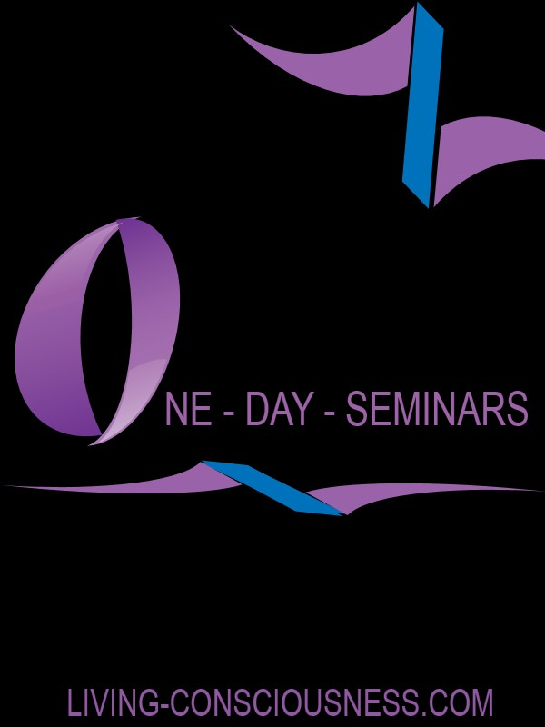 ONE-DAY-SEMINARS