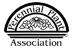 Perennial Plant Association Logo