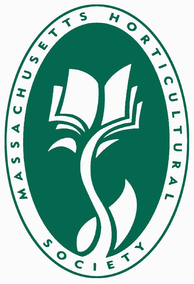 Mass Hort's Logo