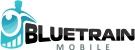 Bluetrain Mobile