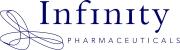 Infinity Pharmaceuticals