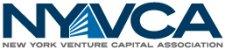 New York Venture Capital Association