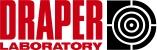 Draper Laboratories