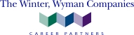 Winter Wyman