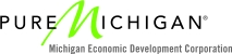 Michigan Economic Development Corp.