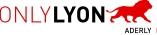 Aderly OnlyLyon