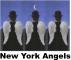 New York Angels