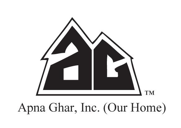 AG logo TM