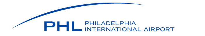 PHL Blue Logo