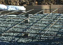Paolo Benedetti on Proper Concrete Deck Construction