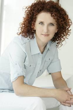 Vickie Sokol Evans