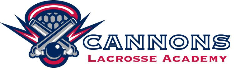 Cannons Academy logo