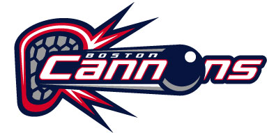 Cannons primary logo