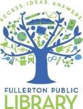 Fullerton Library