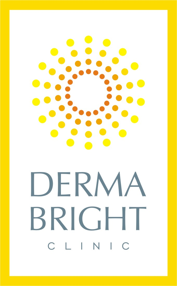 DBC Logo Frame