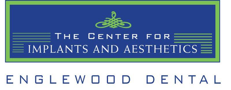 englewood dental logo
