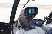 G500H in R44