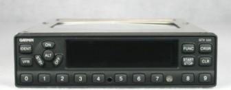 GTX330.