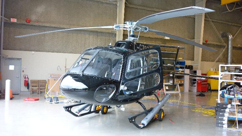 BG Helicopter 3
