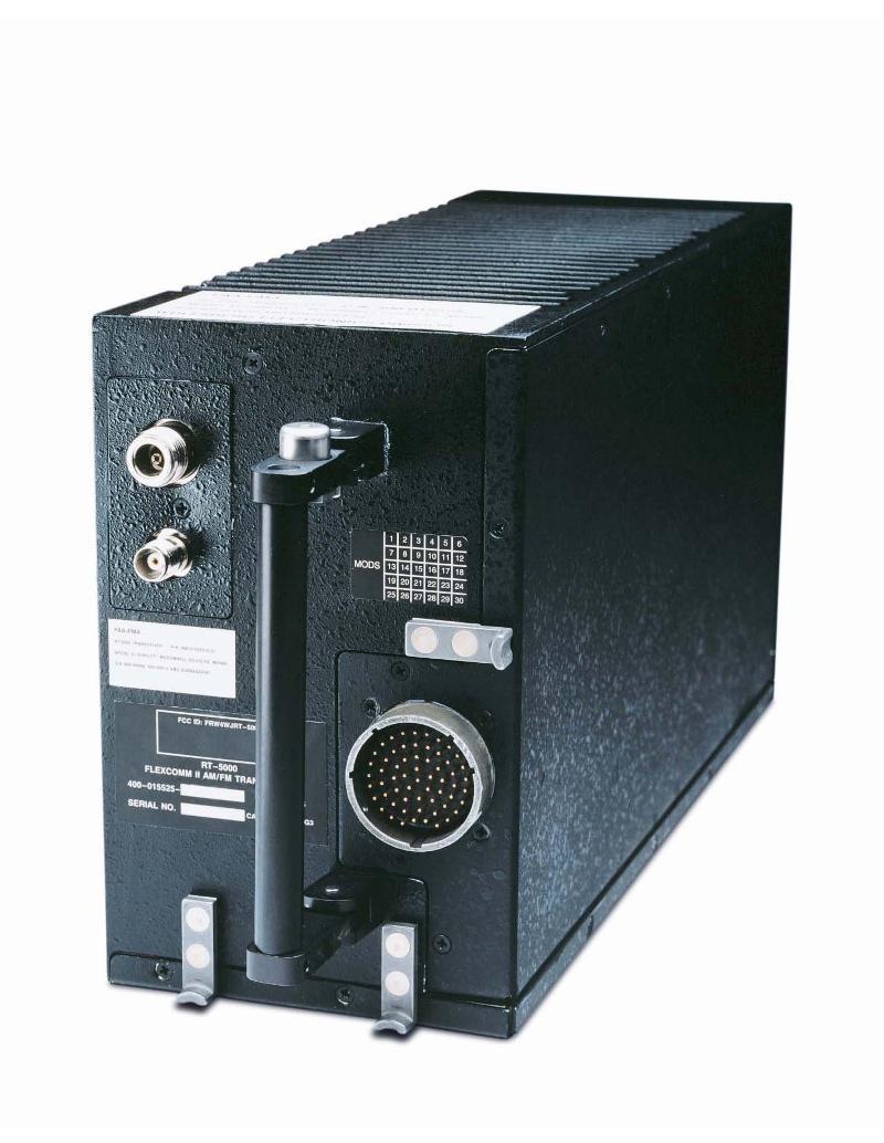 RT-5000