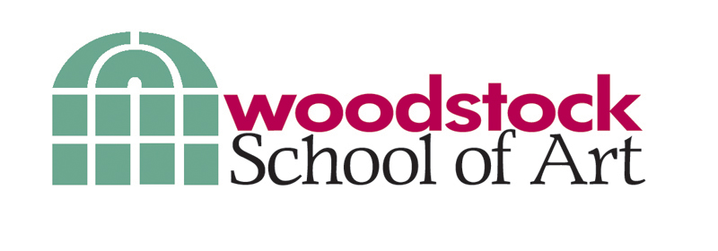 Woodstock School of Art