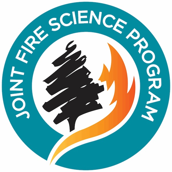 JFSP new logo