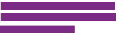 B & I logo 9-12