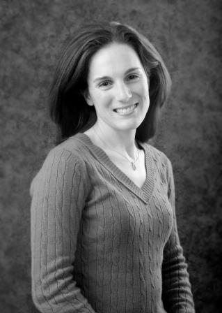Allison Stowell