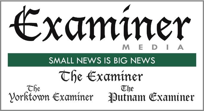 Examiner Media | Professional Women of Putnam