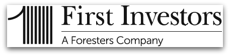 First Investors Company