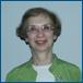 Joan Freilich